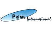 prime_international