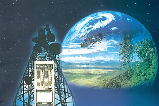 Info-and-telecom