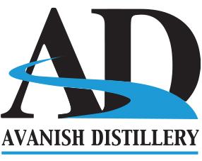 Avinash Distillery