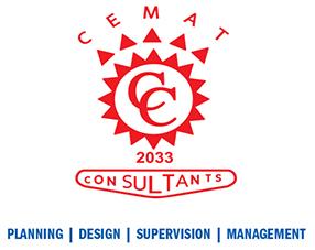 CEMAT Consultant
