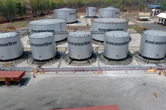 petroleum-storage-1