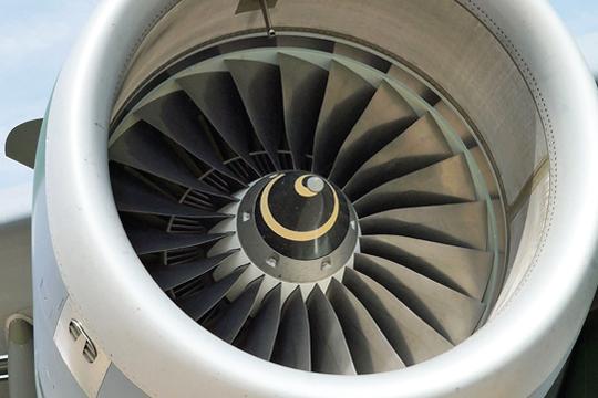transport-aviation